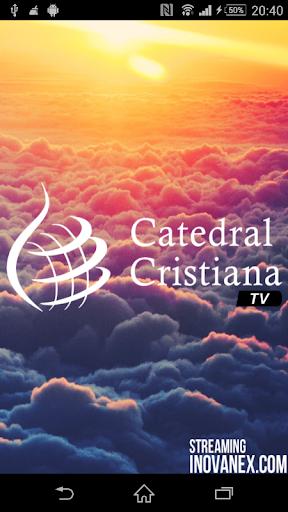 Catedral Cristiana TV