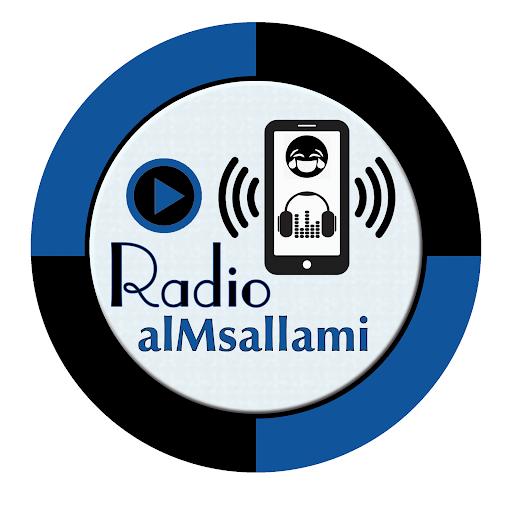 Radio alMsallami