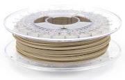 ColorFabb bronzeFill Metal Filament - 1.75mm (1.5kg)