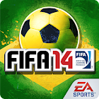 ZZSunset FIFA 14 by EA SPORTS icon