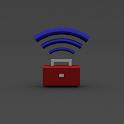 Net Toolbox icon