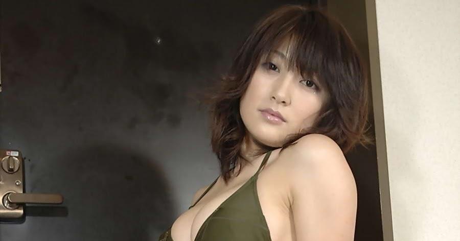 Bugil Gadis Cantik Sexy: [bugil Gadis Cantik] Montok Model