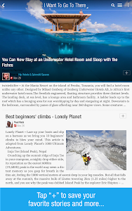 Flipboard: Your News Magazine v2.3.9