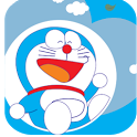 Manga Reader | Comic Reader icon