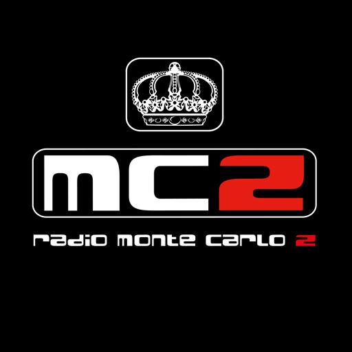Radio Monte Carlo 2 LOGO-APP點子