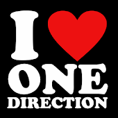 One Direction Fan