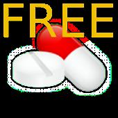 Leki Refundowane Free