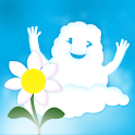 Shareweather logo