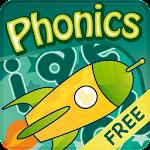 Aplicación Phonics 2nd Grade Reading FREE