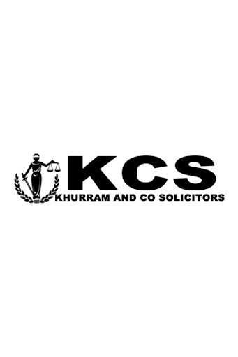 Khurram and Co Solicitors