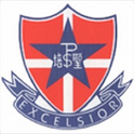 天主教培聖中學 PuiShing App icon