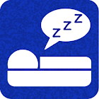 Relaxing Sounds (Pro Version) icon