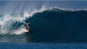 dalgalarda bazen faydalıdır