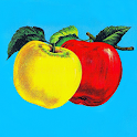 Apple Hill icon