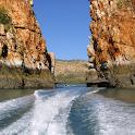Kimberley Coast icon