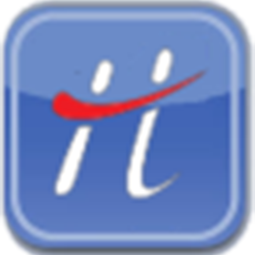 NamesFx 商業 App LOGO-APP試玩
