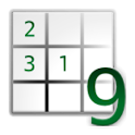 Sudoku Addict