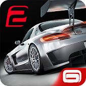 GT Racing 2 – The Real Car Exp