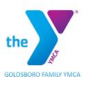 Family Y Goldsboro icon