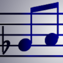 Midi Sheet Music (patched) icon