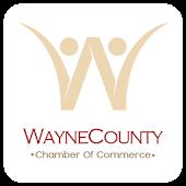 Wayne County Chamber