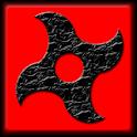 Ninja Name icon