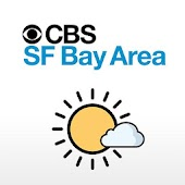CBS SF Bay Area Weather