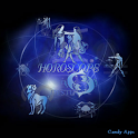 Horoscope Mania icon