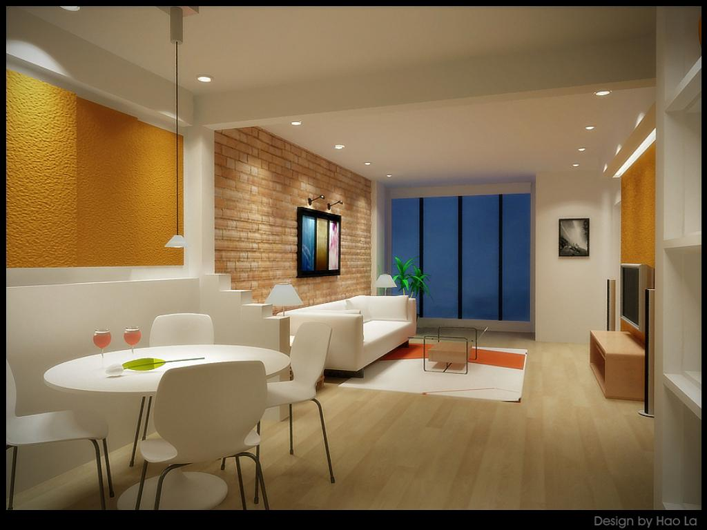 Home decorating ideas android apps on google play for Simple interior design for small house