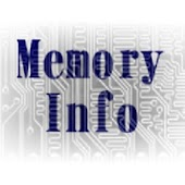 Android Memory Information