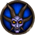 Diablo II Runewords icon