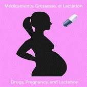 Drugs in Pregnancy