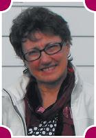 Julie Larade photo