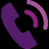 Bor Secure VoIP