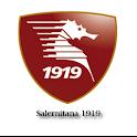 Salernitana 1919 icon