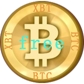 Free Bitcoin (Earn BTC/XBT)