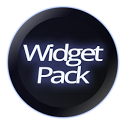 Poweramp Standard Widget Pack icon