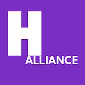 HALLIANCE