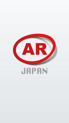 AR JAPAN