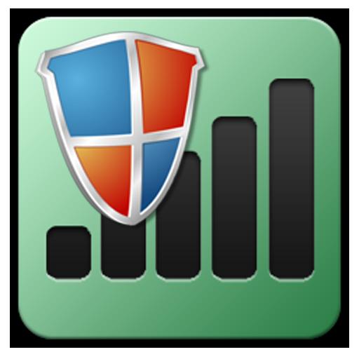 多多信号用心棒(PRO) 工具 App LOGO-硬是要APP