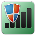 Signal Guard Pro APK Cracked Download