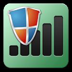 Signal Guard Pro v4.3.1