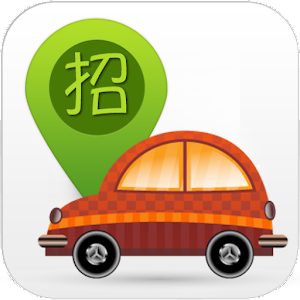 ZhaoCheKe Taxi Booking