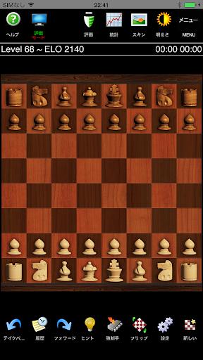 玩棋類遊戲App|チェス免費|APP試玩