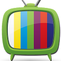Indian TV Channels Live icon