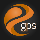 eGPS Location