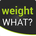 Weight What Tracker Calculator icon