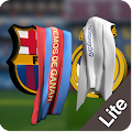 App El Clasico App Lite APK for Kindle