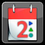 Birthday Calendar 2.0.2 Apk