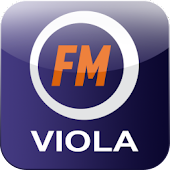 ViolaFM - das Fußballradio